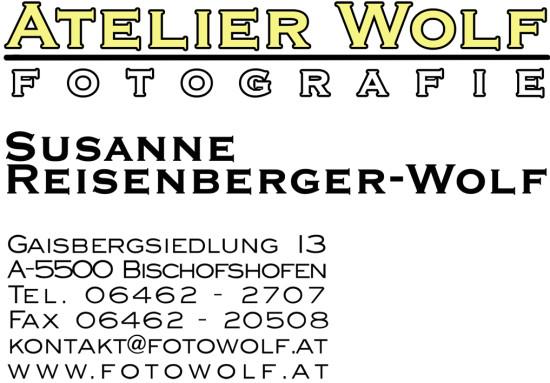 _Atelier Wolf
