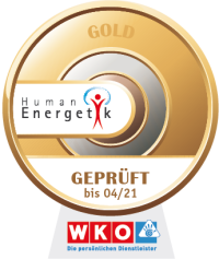 gold-geprueft_bis_04-21