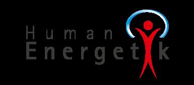 wk_humanenergetik_Logo-4Cpos feigestellt
